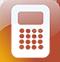 premium-calculator